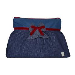 pouchbag-blue.jpg